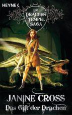 Das Gift der Drachen (ebook)