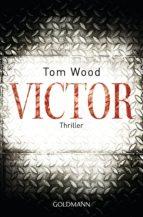 Victor (ebook)