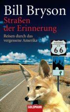 Straßen der Erinnerung (ebook)