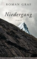 Niedergang (ebook)