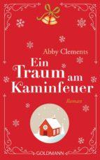 Ein Traum am Kaminfeuer (ebook)
