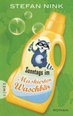 Sonntags im Maskierten Waschbär (ebook)