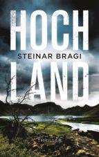 Hochland (ebook)