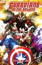 Guardians of the Galaxy: Krieger des Alls 2 (ebook)