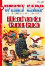 Wyatt Earp 159 - Western (ebook)