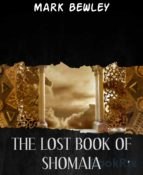 THE LOST BOOK OF SHOMAIA