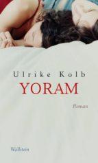 Yoram (ebook)