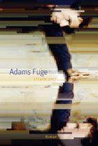 Adams Fuge (ebook)