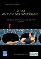 DIE BAR AM ENDE DES UNIVERSUMS 3