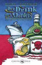 Der Drink des Mörders (ebook)