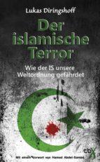 Der islamische Terror (ebook)