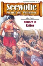 Seewölfe - Piraten der Weltmeere 13 (ebook)