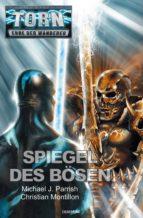 Torn 41 - Spiegel des Bösen (ebook)