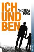 Ich und Ben (ebook)