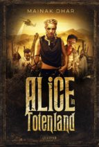 ALICE IM TOTENLAND