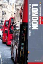Fettnäpfchenführer London (ebook)
