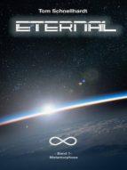 ETERNAL (BAND 1)