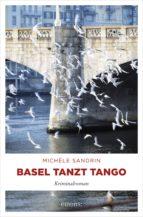 Basel tanzt Tango (ebook)