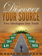 DISCOVER YOUR SOURCE
