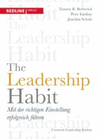 The Leadership Habit (ebook)