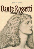 Dante Rossetti: Drawings (ebook)