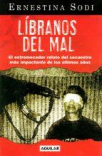 LÍBRANOS DEL MAL