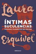 Íntimas suculencias (ebook)