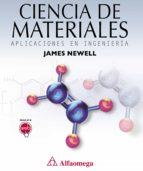 Ciencia de materiales - aplicaciones en ingeniería