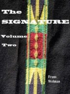 THE SIGNATURE - VOLUME II