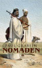 Nomaden (ebook)