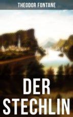 DER STECHLIN (ebook)