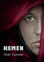 Kemen (ebook)