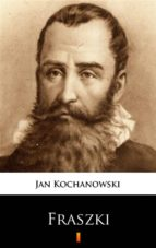 Fraszki (ebook)