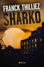 Sharko (ebook)