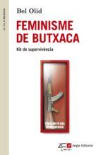 FEMINISME DE BUTXACA