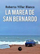 La marea de San Bernardo (ebook)