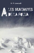 A les muntanyes de la follia (ebook)