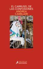 El carrusel de las confusiones (ebook)