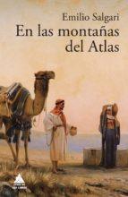 En las montañas del Atlas (ebook)