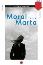 Moral para Marta (eBook-ePub) (ebook)