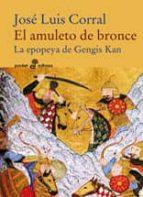 AMULETO DE BRONCE, EL