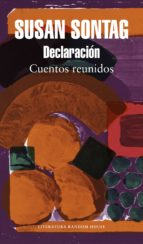 Declaración (ebook)