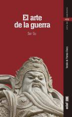 Arte de la guerra (ebook)