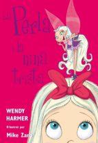 La Perla i la nina trista (La Perla) (ebook)