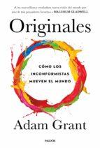 Originales (ebook)