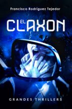 El claxon (ebook)