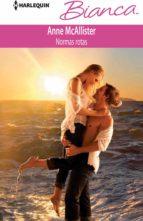 Normas rotas (ebook)