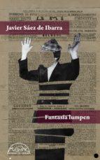 Fantasía lumpen (ebook)