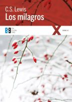 Los milagros (ebook)