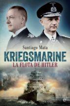 Kriegsmarine (ebook)